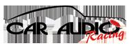 Car Audio Racing -  Spécialiste en préparation automobile des Bouches du Rhône