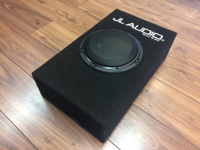 microsub-jl-audio-salon