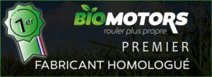 homologation-banner-f574e2d6
