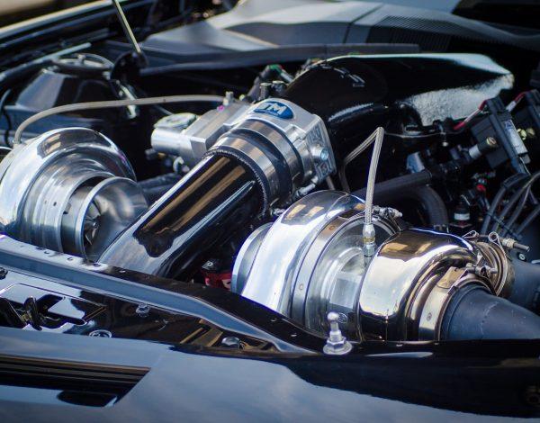 engine-2682239_1920 (1)